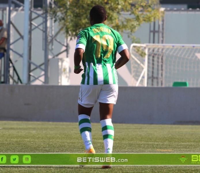 J2-Real-Betis-Fem-Santa-Teresa-37