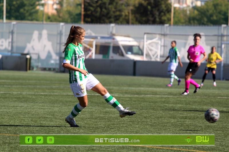 J2-Real-Betis-Fem-Santa-Teresa-57