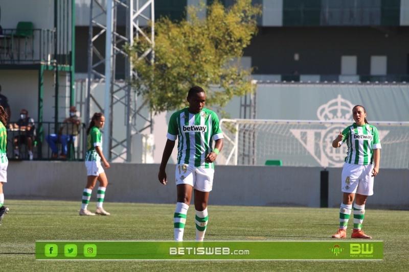 J2-Real-Betis-Fem-Santa-Teresa-66