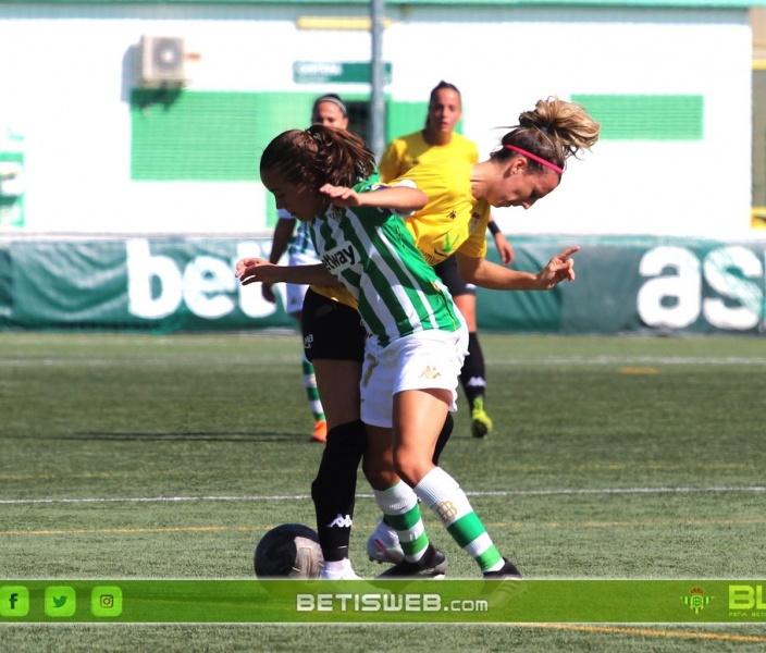 J2-Real-Betis-Fem-Santa-Teresa-70