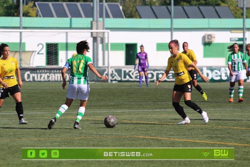 J2-Real-Betis-Fem-Santa-Teresa-73