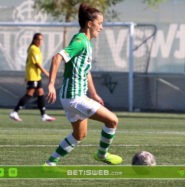 J2-Real-Betis-Fem-Santa-Teresa-79