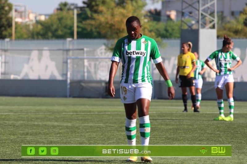 J2-Real-Betis-Fem-Santa-Teresa-93