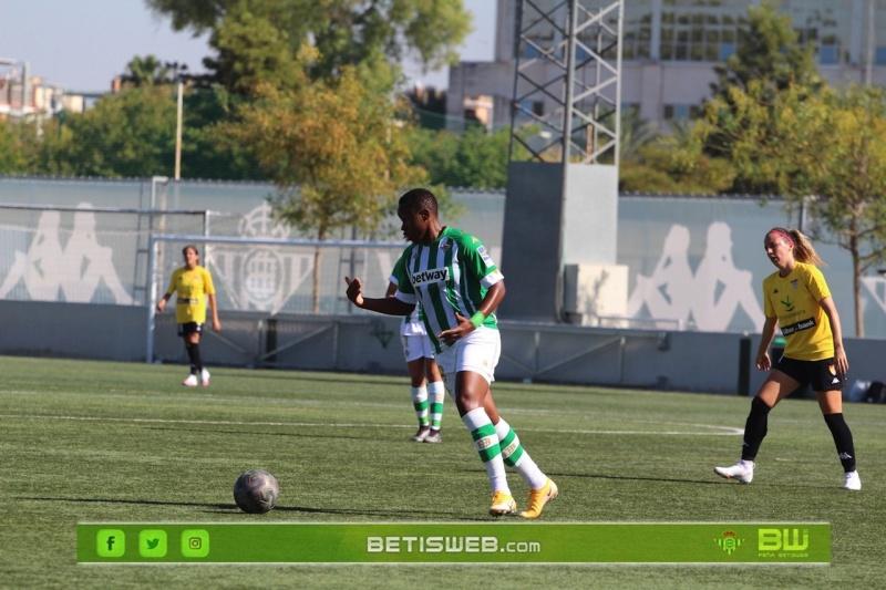 J2-Real-Betis-Fem-Santa-Teresa-95