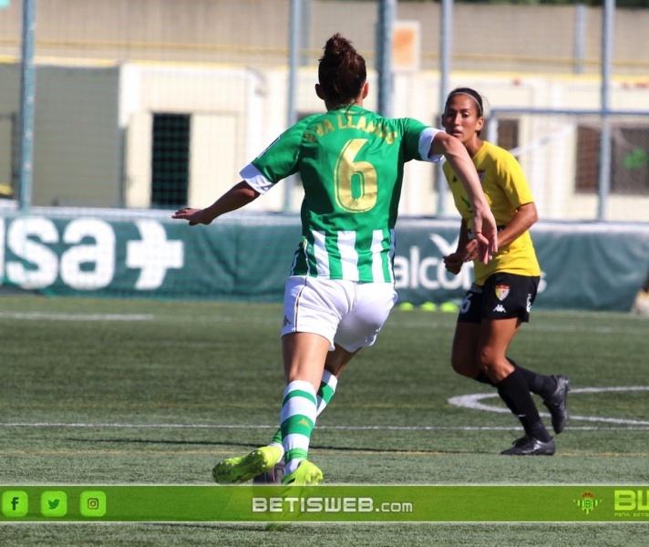 J2-Real-Betis-Fem-Santa-Teresa-97