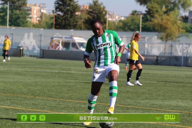 aJ2-Real-Betis-Fem-Santa-Teresa-109