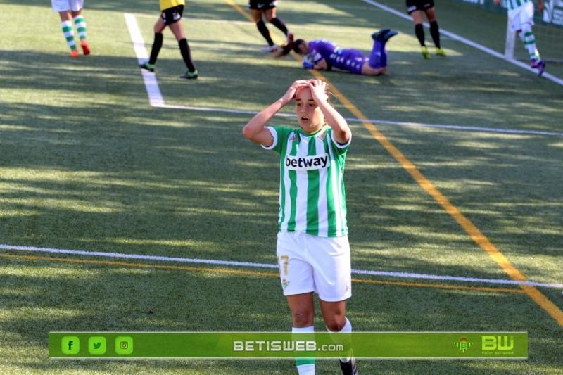 aJ2-Real-Betis-Fem-Santa-Teresa-172