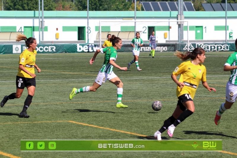 aJ2-Real-Betis-Fem-Santa-Teresa-215