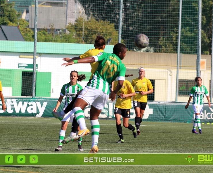 aJ2-Real-Betis-Fem-Santa-Teresa-87