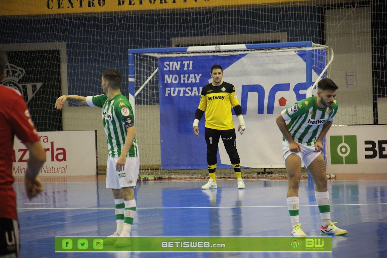 J21-Real-Betis-fs-vs-Emotion-Zaragoza116