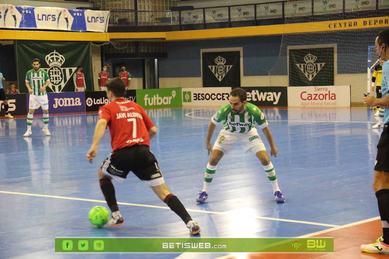 J21-Real-Betis-fs-vs-Emotion-Zaragoza141