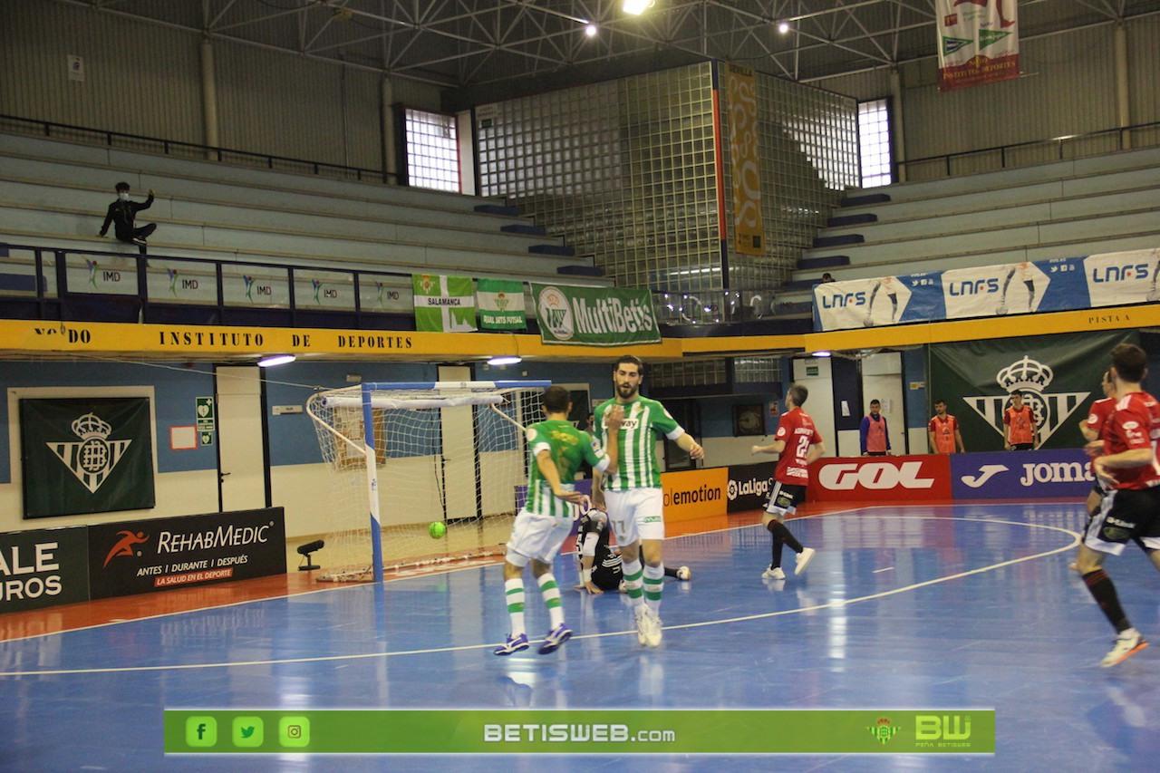 J21-Real-Betis-fs-vs-Emotion-Zaragoza146