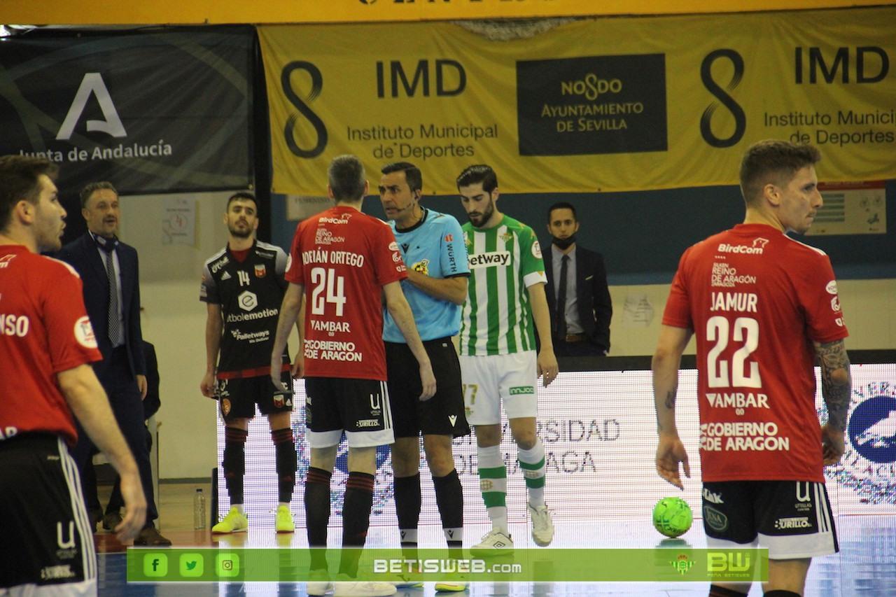 J21-Real-Betis-fs-vs-Emotion-Zaragoza189