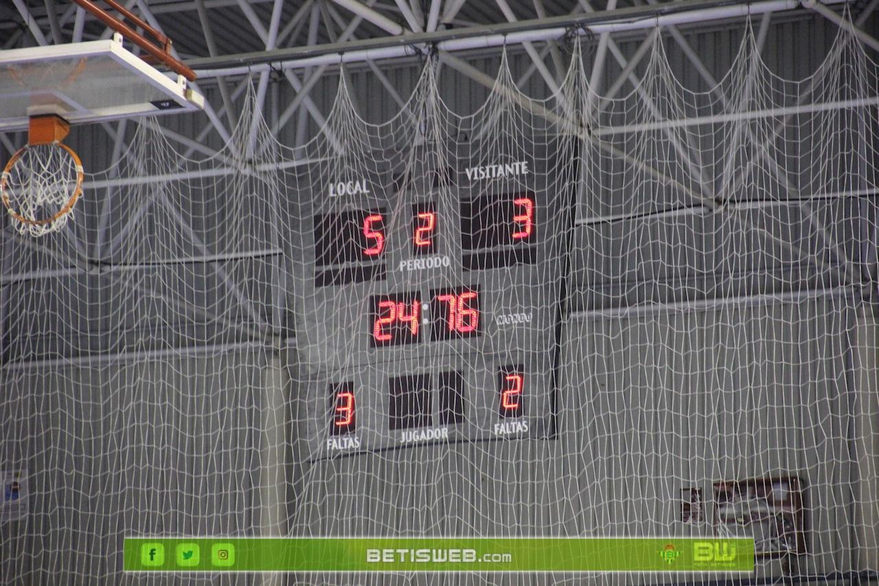 J21-Real-Betis-fs-vs-Emotion-Zaragoza199