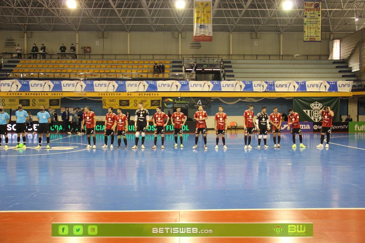 J21-Real-Betis-fs-vs-Emotion-Zaragoza2