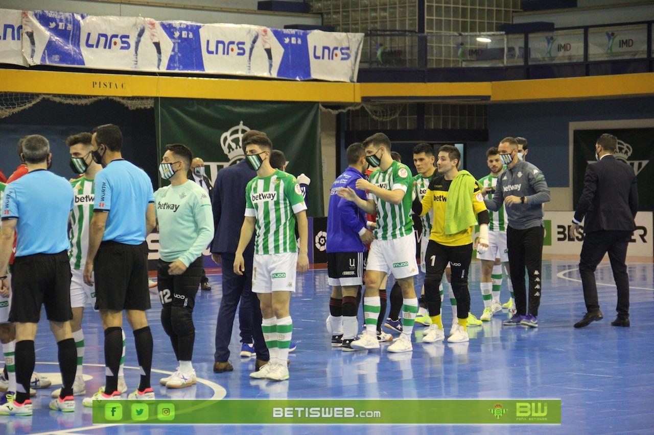 J21-Real-Betis-fs-vs-Emotion-Zaragoza209