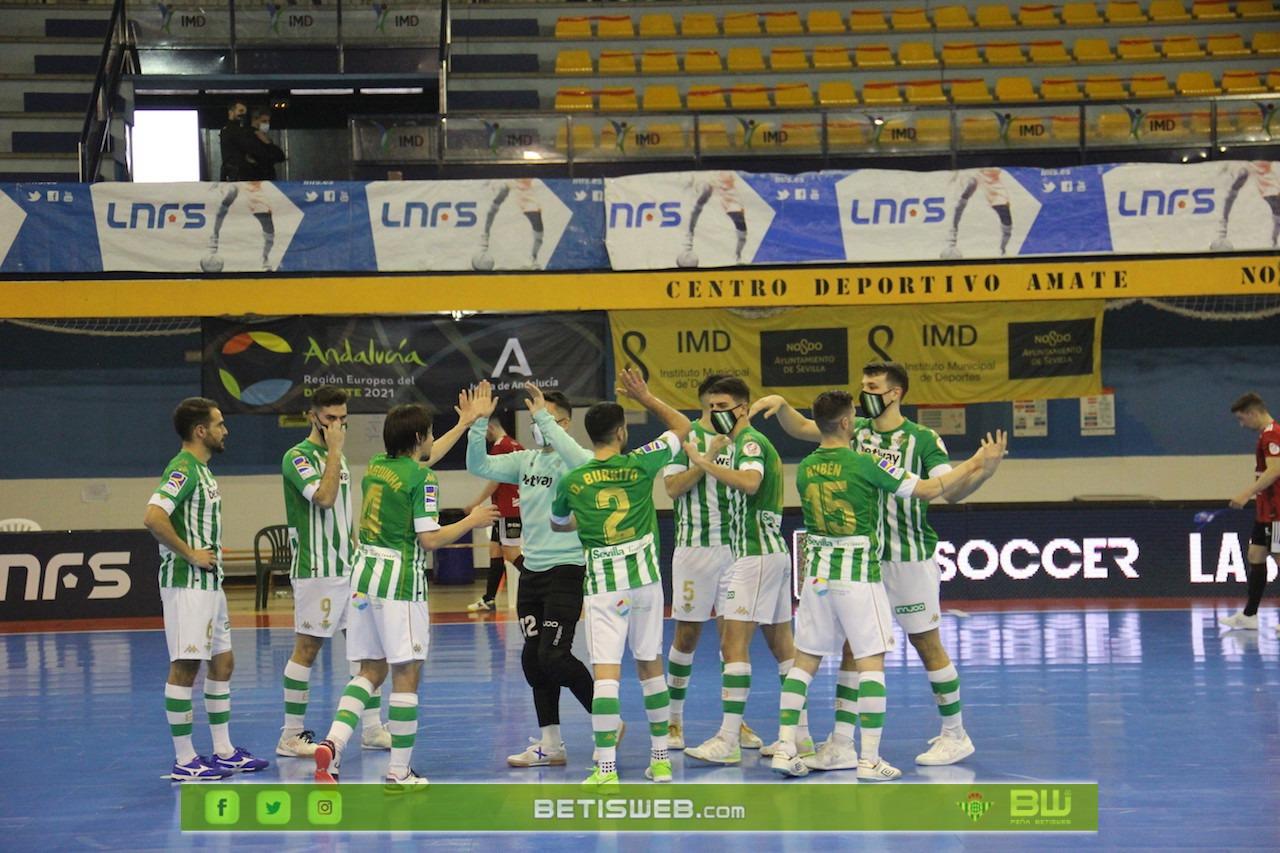 J21-Real-Betis-fs-vs-Emotion-Zaragoza212