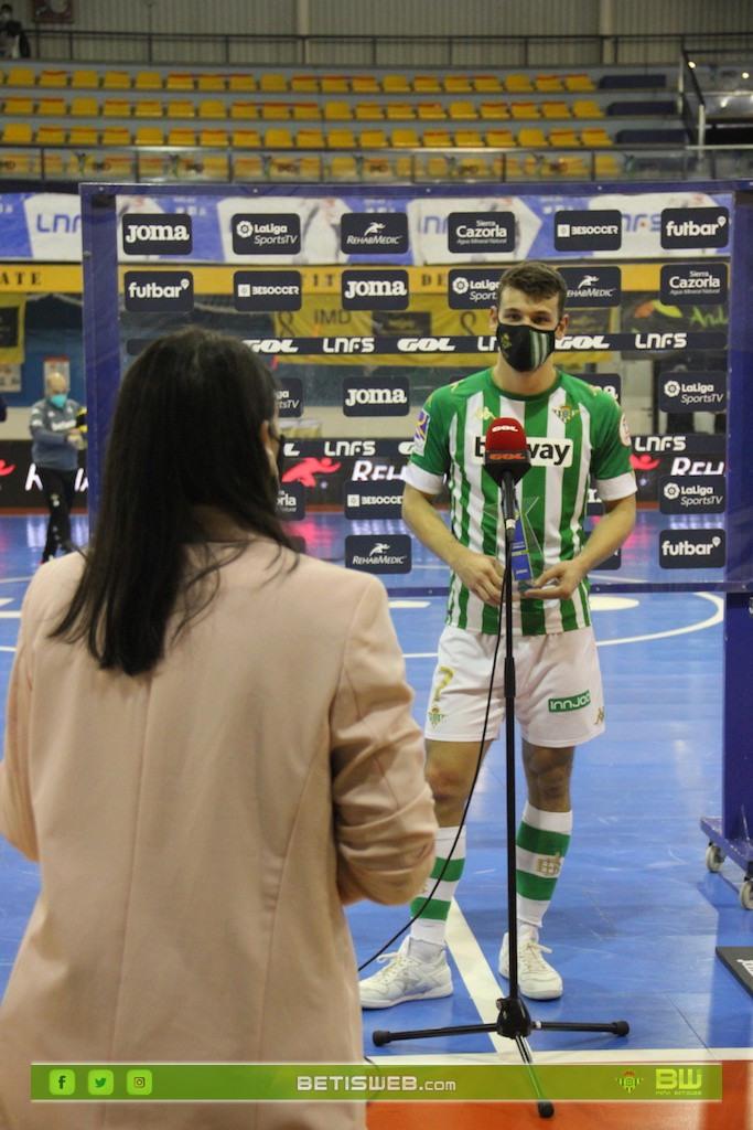 J21-Real-Betis-fs-vs-Emotion-Zaragoza228