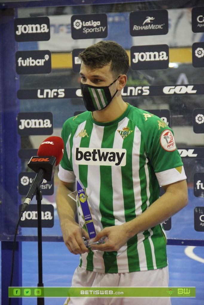 J21-Real-Betis-fs-vs-Emotion-Zaragoza231