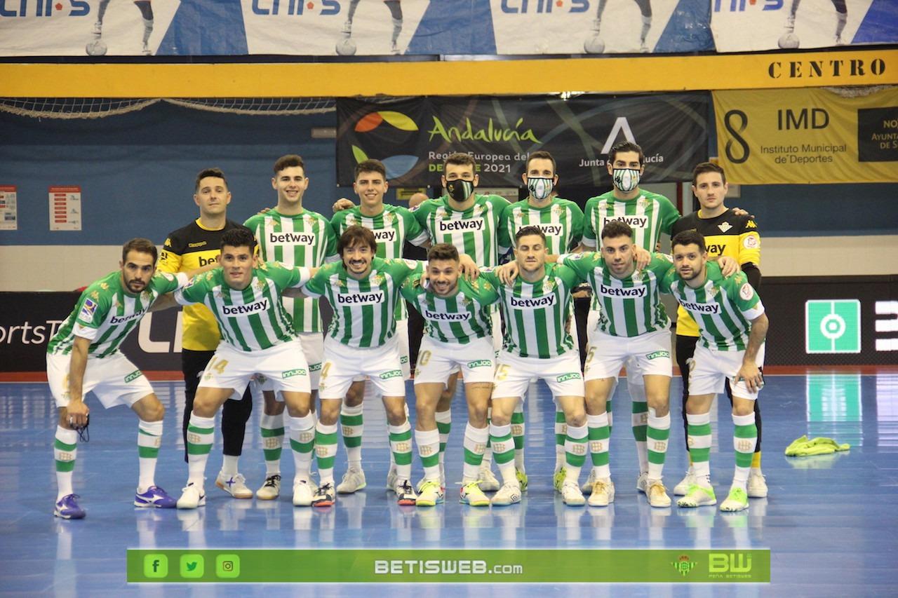 J21-Real-Betis-fs-vs-Emotion-Zaragoza3