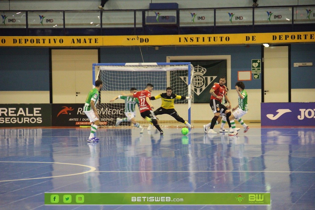 J21-Real-Betis-fs-vs-Emotion-Zaragoza38