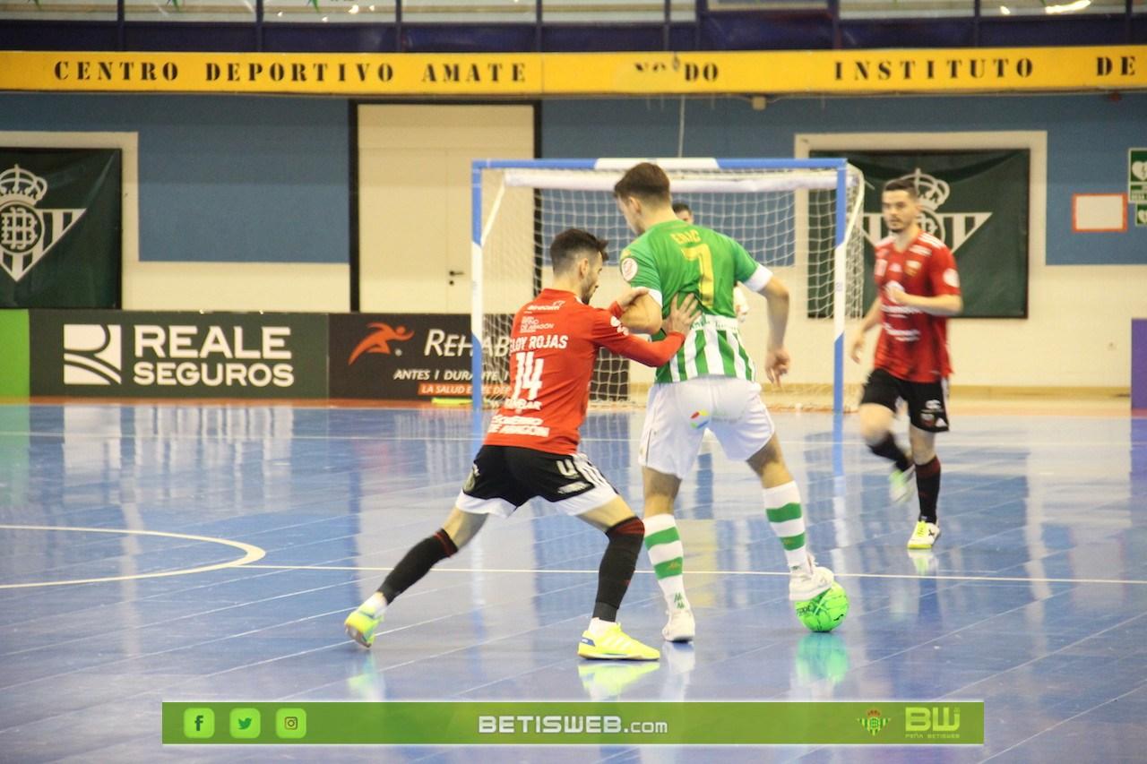 J21-Real-Betis-fs-vs-Emotion-Zaragoza4