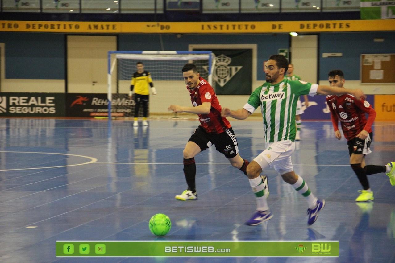 J21-Real-Betis-fs-vs-Emotion-Zaragoza40
