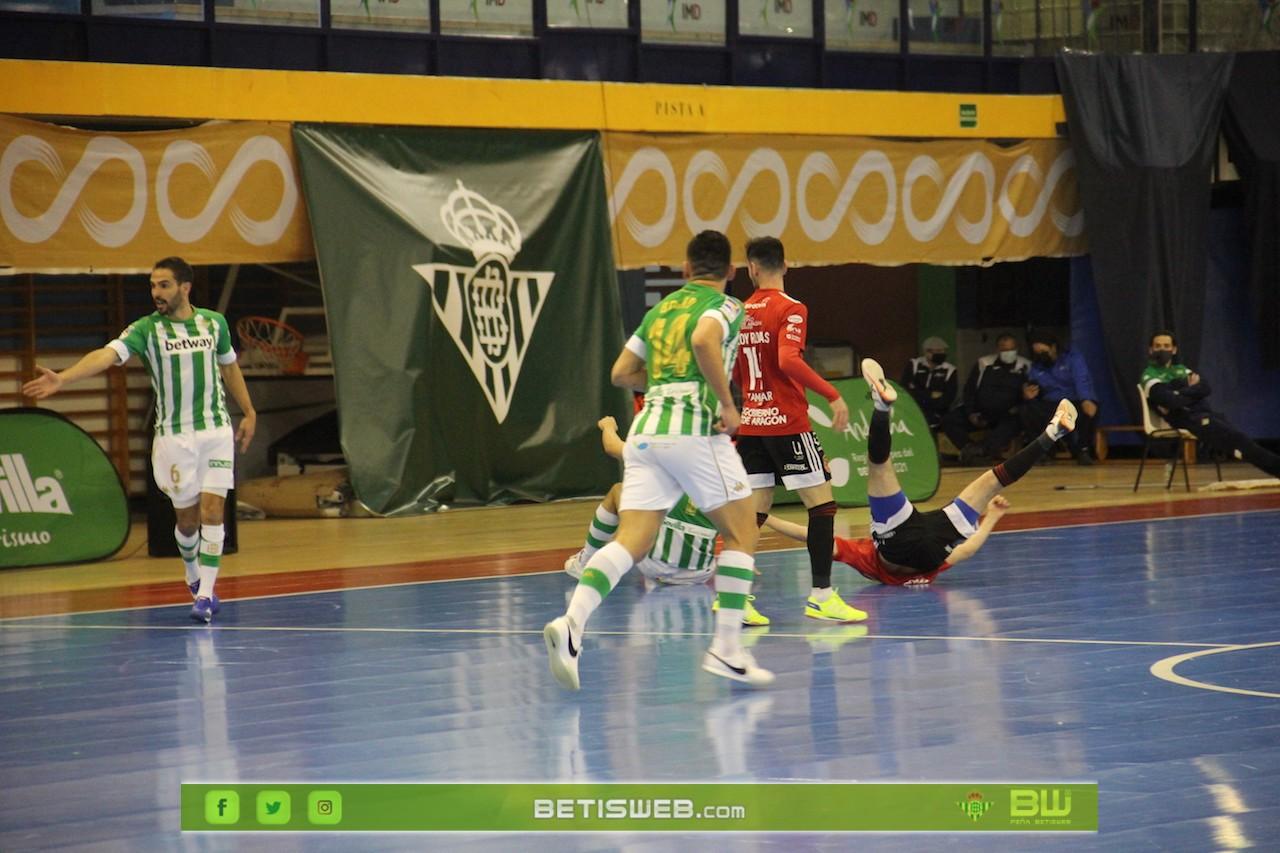 J21-Real-Betis-fs-vs-Emotion-Zaragoza44