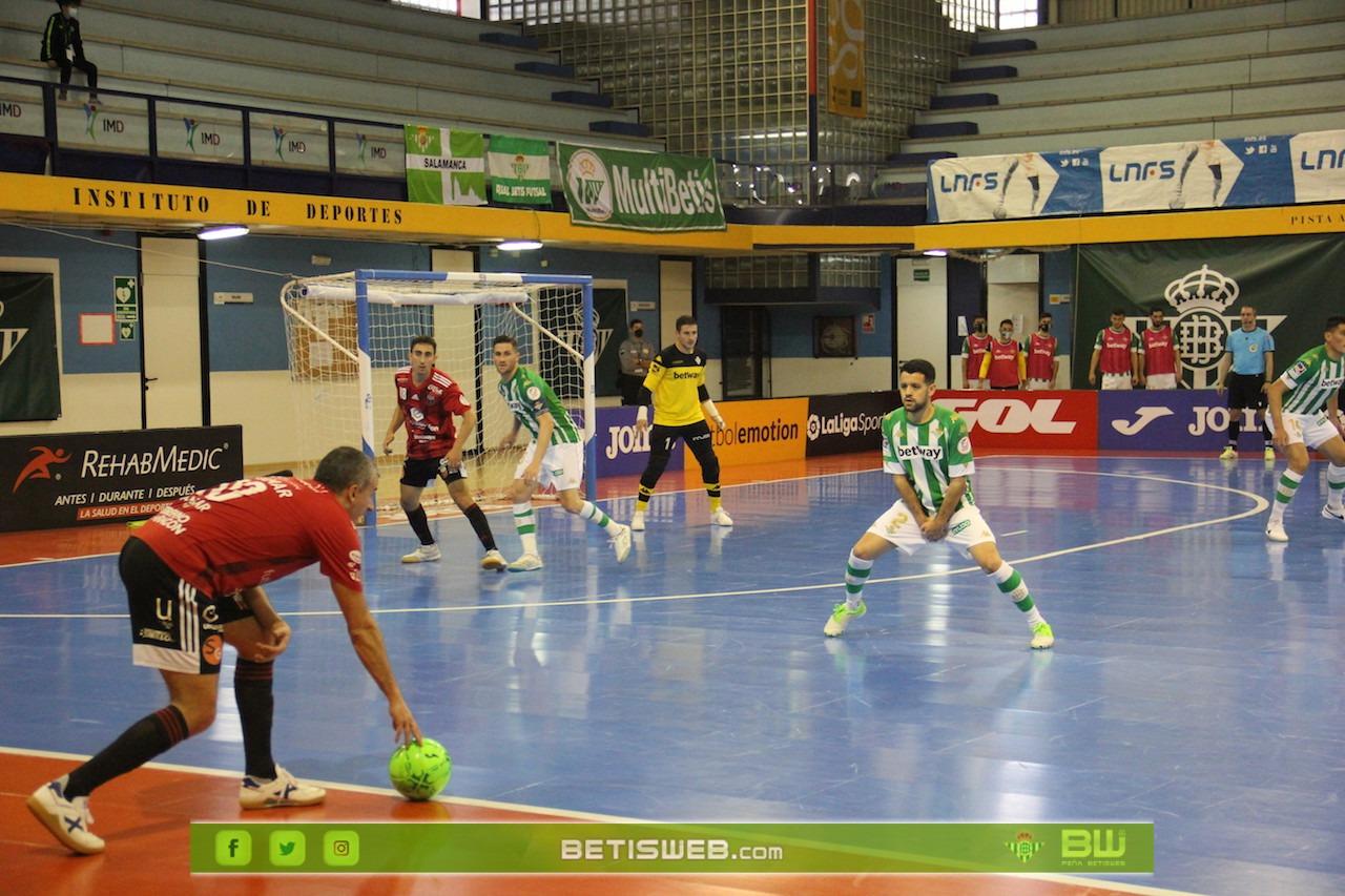 J21-Real-Betis-fs-vs-Emotion-Zaragoza71