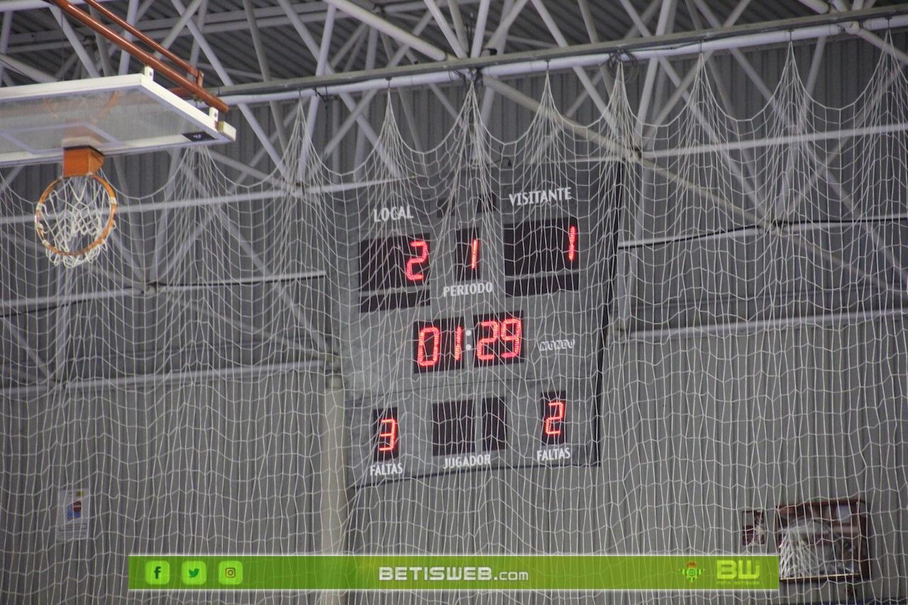J21-Real-Betis-fs-vs-Emotion-Zaragoza73