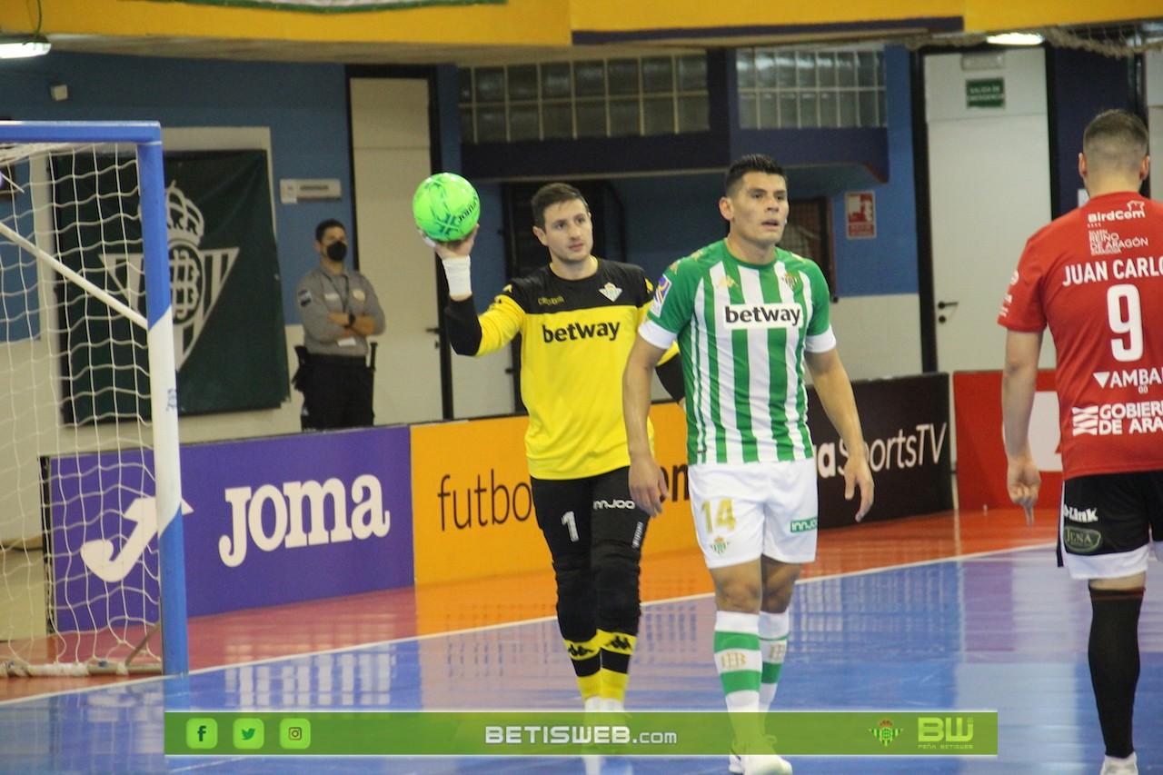 J21-Real-Betis-fs-vs-Emotion-Zaragoza77