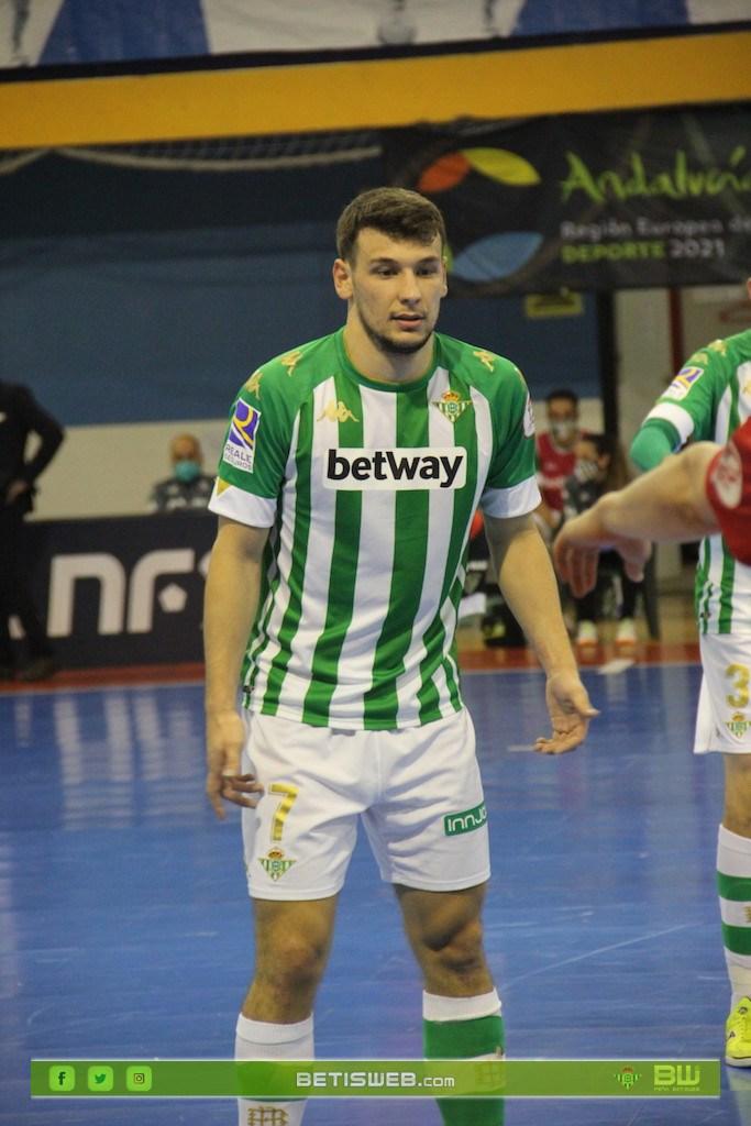 J21-Real-Betis-fs-vs-Emotion-Zaragoza78