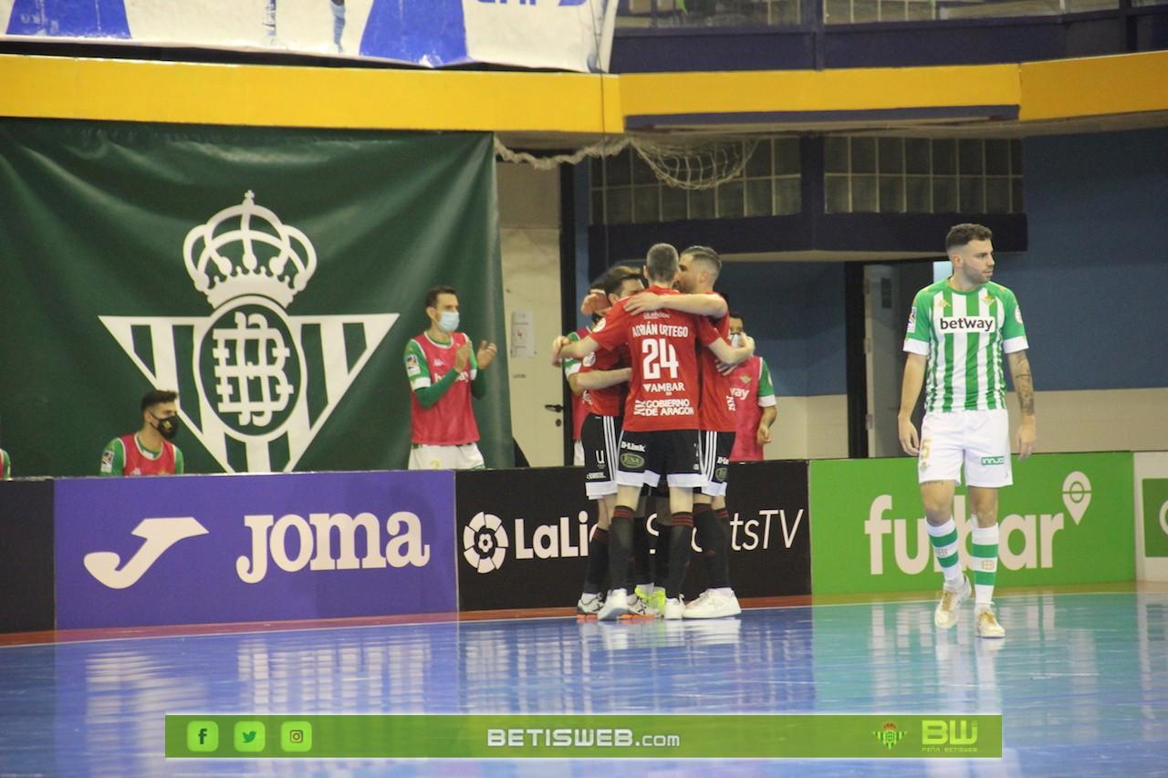 J21-Real-Betis-fs-vs-Emotion-Zaragoza88