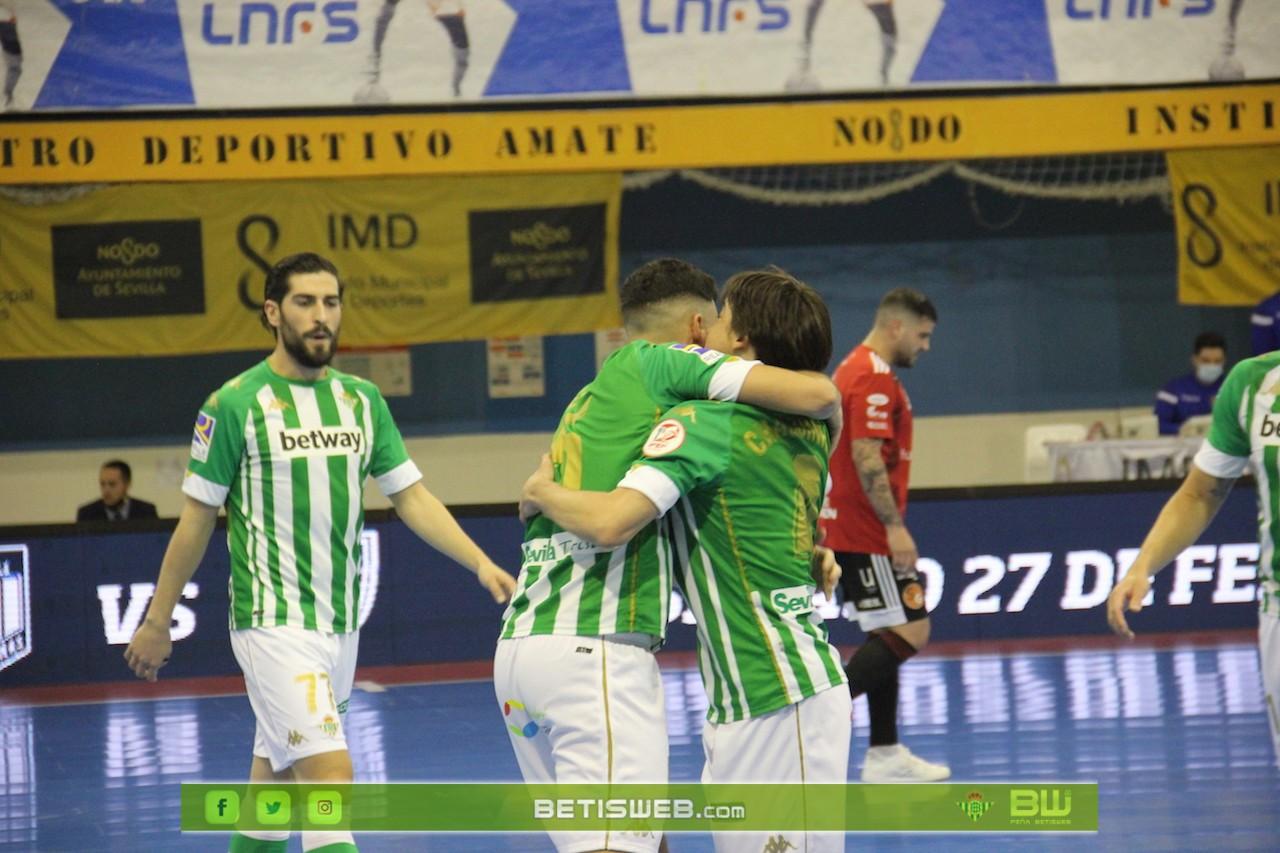 J21-Real-Betis-fs-vs-Emotion-Zaragoza94