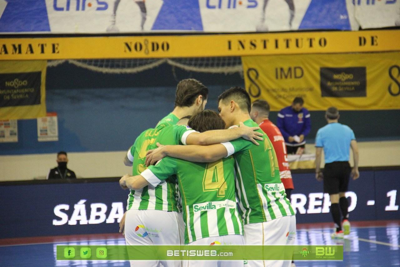 J21-Real-Betis-fs-vs-Emotion-Zaragoza95