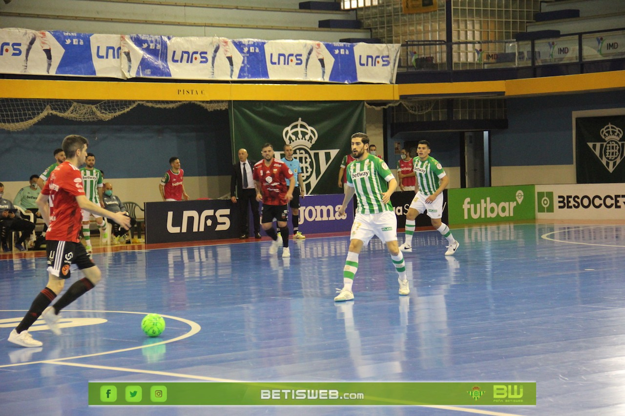 J21-Real-Betis-fs-vs-Emotion-Zaragoza97