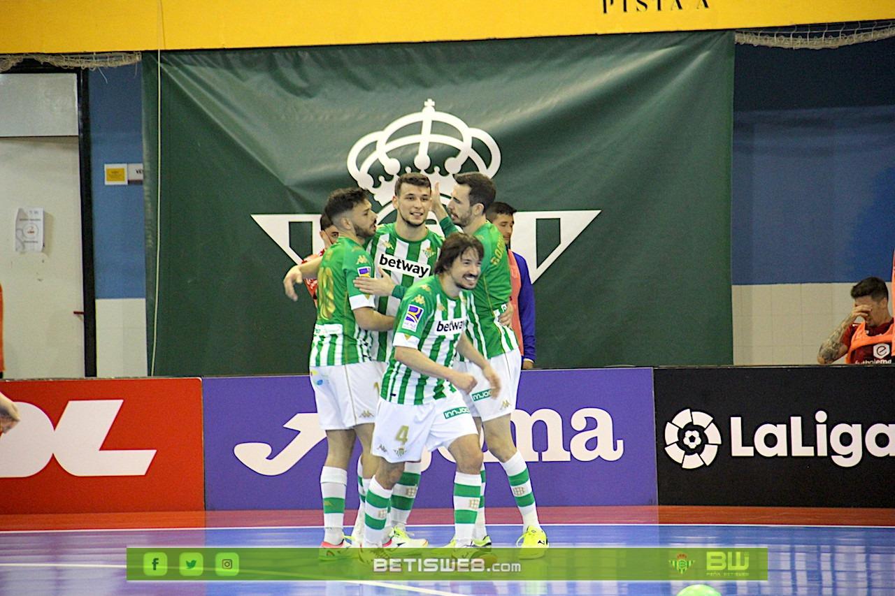 aJ21-Real-Betis-fs-vs-Emotion-Zaragoza175