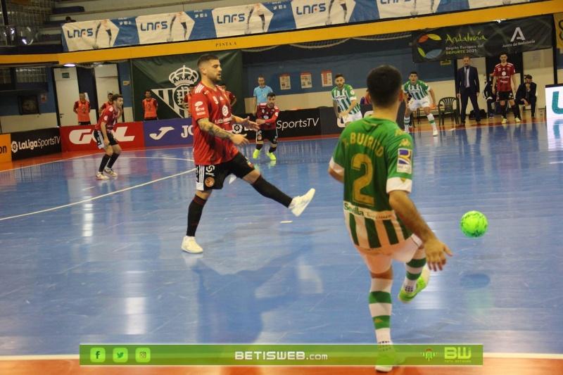 J21-Real-Betis-fs-vs-Emotion-Zaragoza103