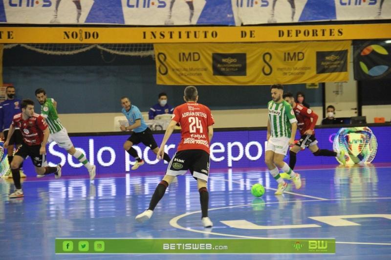 J21-Real-Betis-fs-vs-Emotion-Zaragoza104