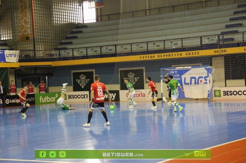 J21-Real-Betis-fs-vs-Emotion-Zaragoza112