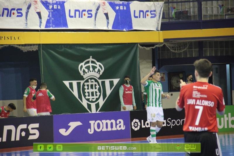J21-Real-Betis-fs-vs-Emotion-Zaragoza135