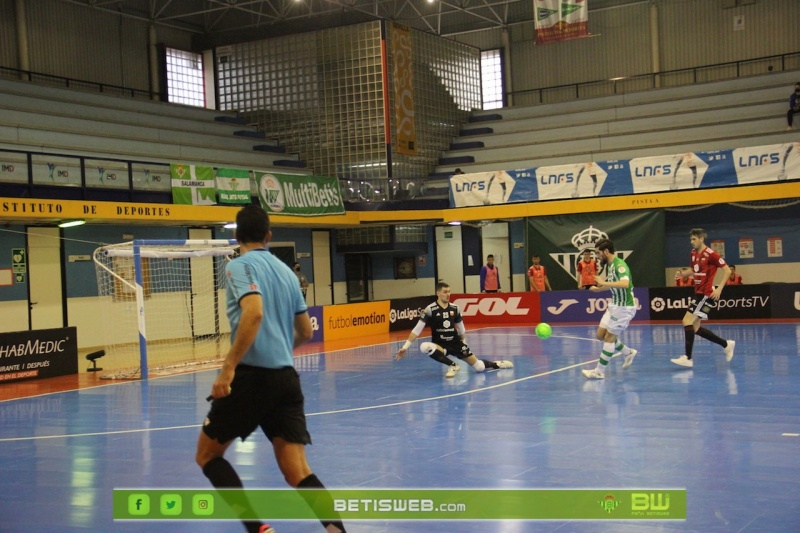 J21-Real-Betis-fs-vs-Emotion-Zaragoza144