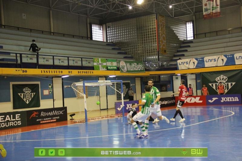 J21-Real-Betis-fs-vs-Emotion-Zaragoza145