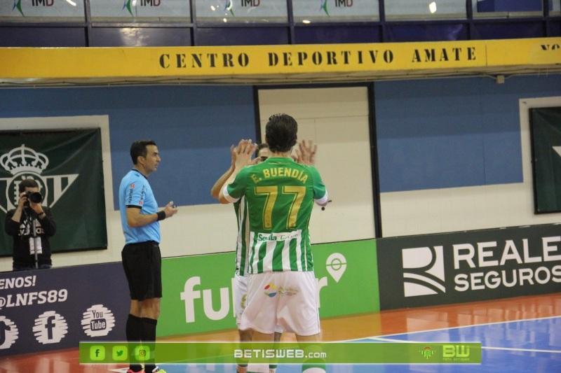 J21-Real-Betis-fs-vs-Emotion-Zaragoza147