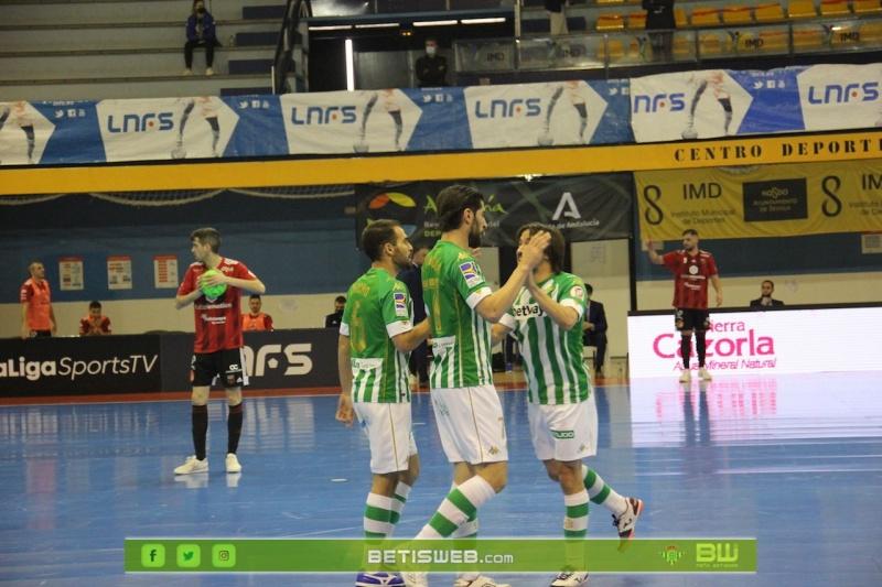 J21-Real-Betis-fs-vs-Emotion-Zaragoza148