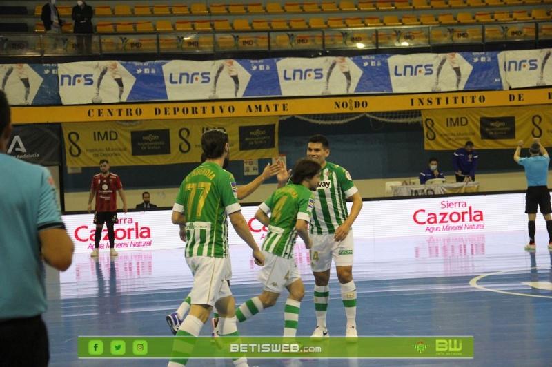 J21-Real-Betis-fs-vs-Emotion-Zaragoza149