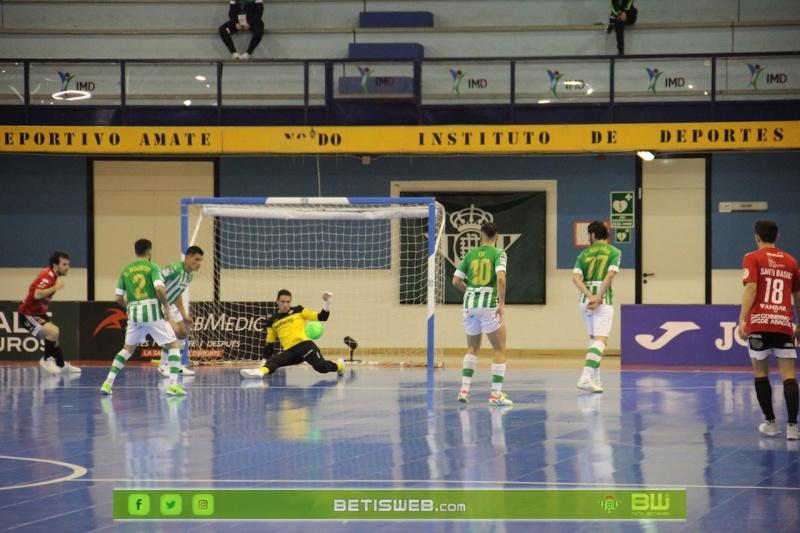 J21-Real-Betis-fs-vs-Emotion-Zaragoza17