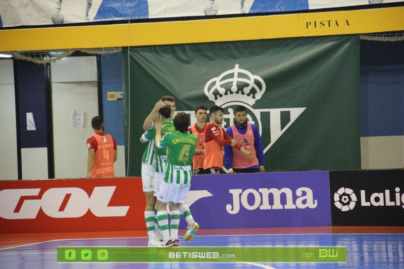 J21-Real-Betis-fs-vs-Emotion-Zaragoza173