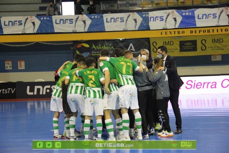 J21-Real-Betis-fs-vs-Emotion-Zaragoza216