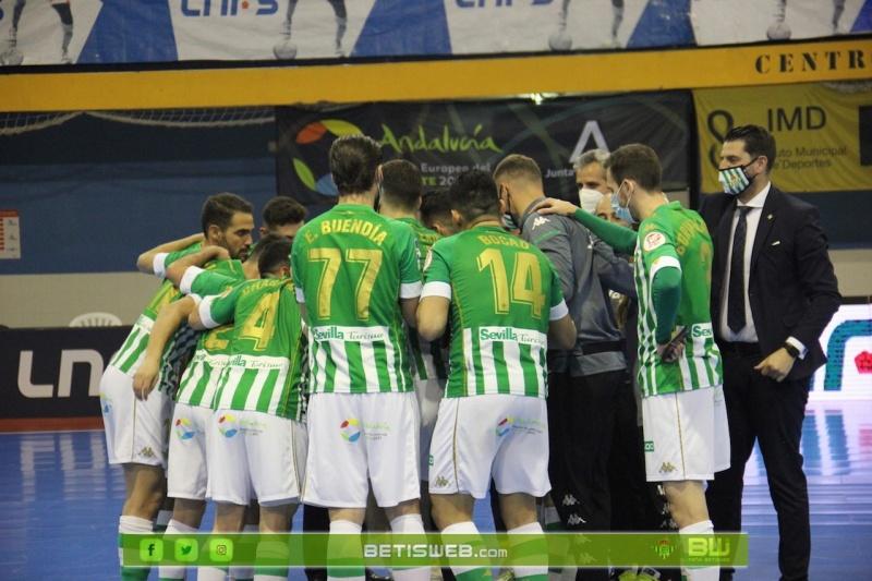 J21-Real-Betis-fs-vs-Emotion-Zaragoza217